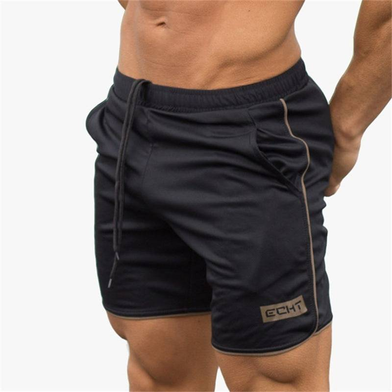 Summer Shorts for Men Mens Clothing Pants