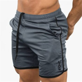 Summer Shorts for Men Mens Clothing Pants | The Athleisure