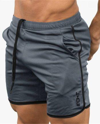 Summer Shorts for Men Mens Clothing Pants