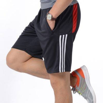 Training Short Pants for Men Mens Clothing Pants