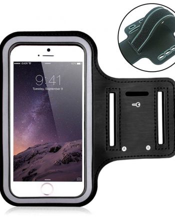 Waterproof Sports Arm Band Case for iPhone Womens Accessories Mens Accessories