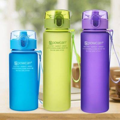 Water Bottle Womens Accessories Mens Accessories