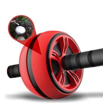 Abdominal Wheel Roller Womens Accessories Mens Accessories| The Athleisure