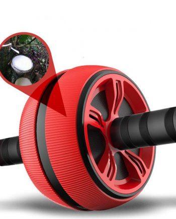 Abdominal Wheel Roller Womens Accessories Mens Accessories