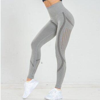 Push-Up Workout Yoga Pants for Women Womens Clothing Leggings| The Athleisure