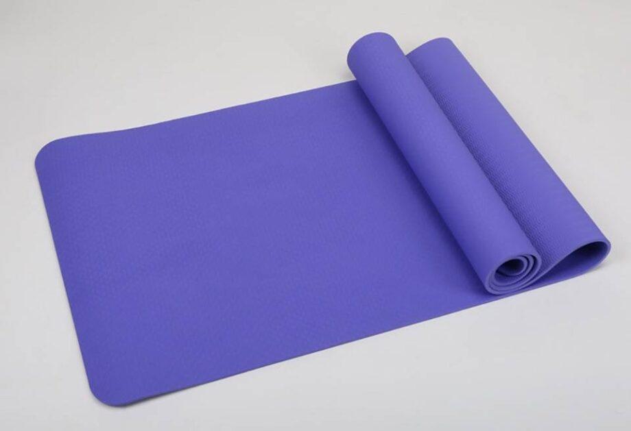 Yoga Mat Womens Accessories Mens Accessories