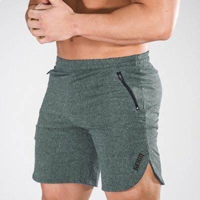Workout Shorts for Men Mens Clothing Pants