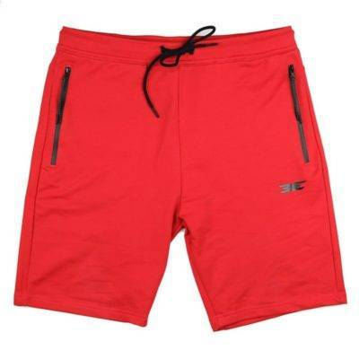 Fitness Short Pants for Men Mens Clothing Pants