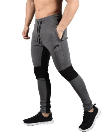 Casual Gym Pants for Men Mens Clothing Pants