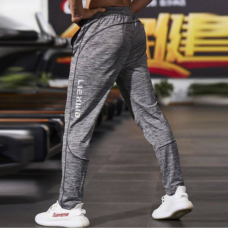 Sports Pants for Men Mens Clothing Pants