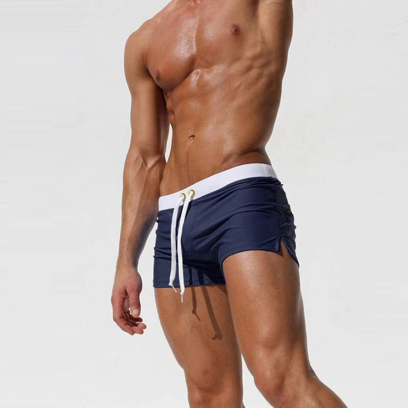 Beach Shorts for Men Mens Clothing Pants | The Athleisure