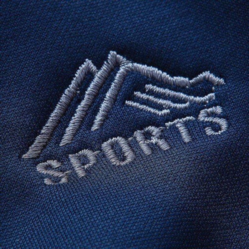 Sports Tracksuit for Men Mens Clothing Suits