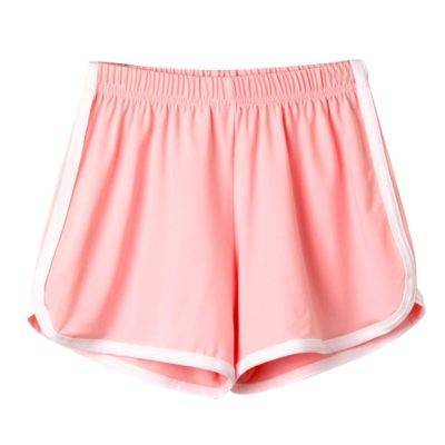 Loose Short Pants for Women Womens Clothing Pants