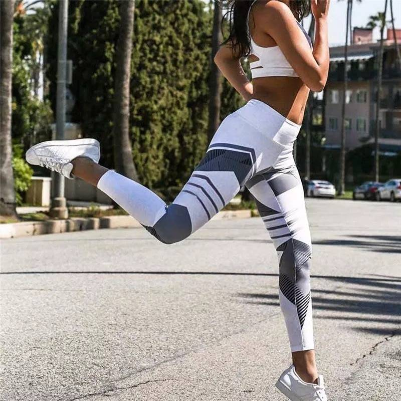 Sports Suit for Women Womens Clothing Suits