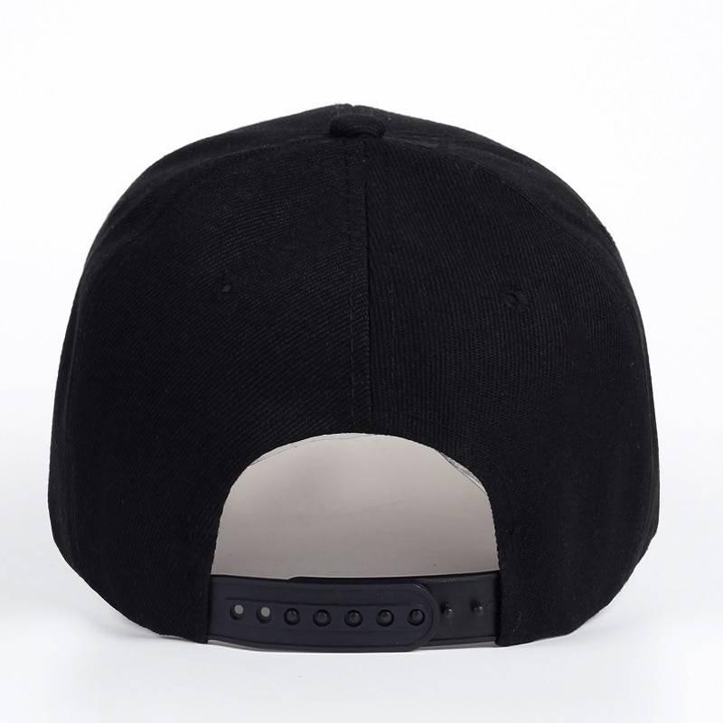 King & Queen Hat for Men and Women Womens Hats Mens Hats