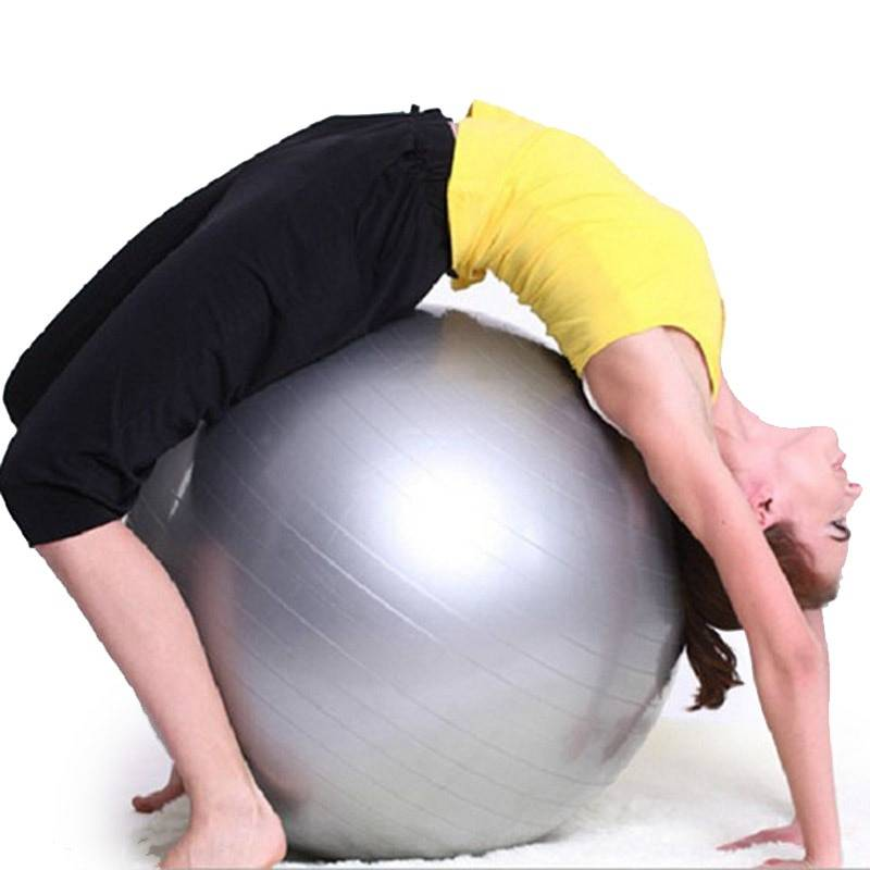 Exercise Ball Womens Accessories Mens Accessories