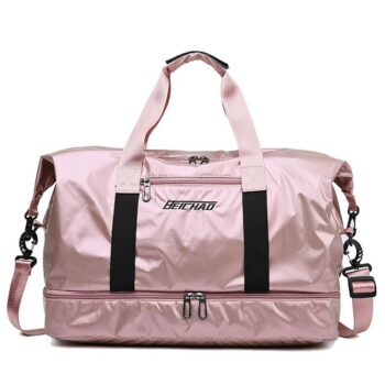 Multifunctional Sports Bag for Women Womens Bags  The Athleisure