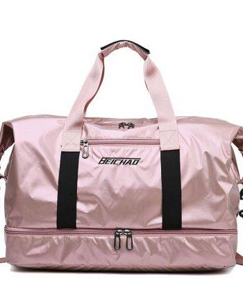 Multifunctional Sports Bag for Women Womens Bags