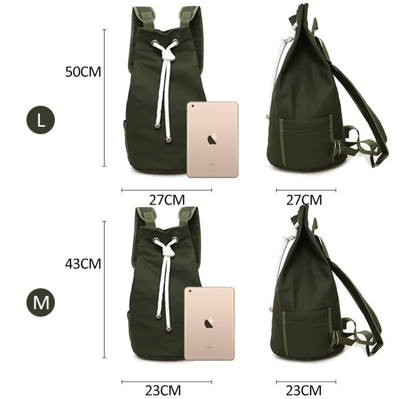 Backpack for Men Mens Bags