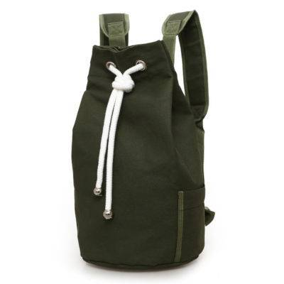 Backpack for Men Mens Bags