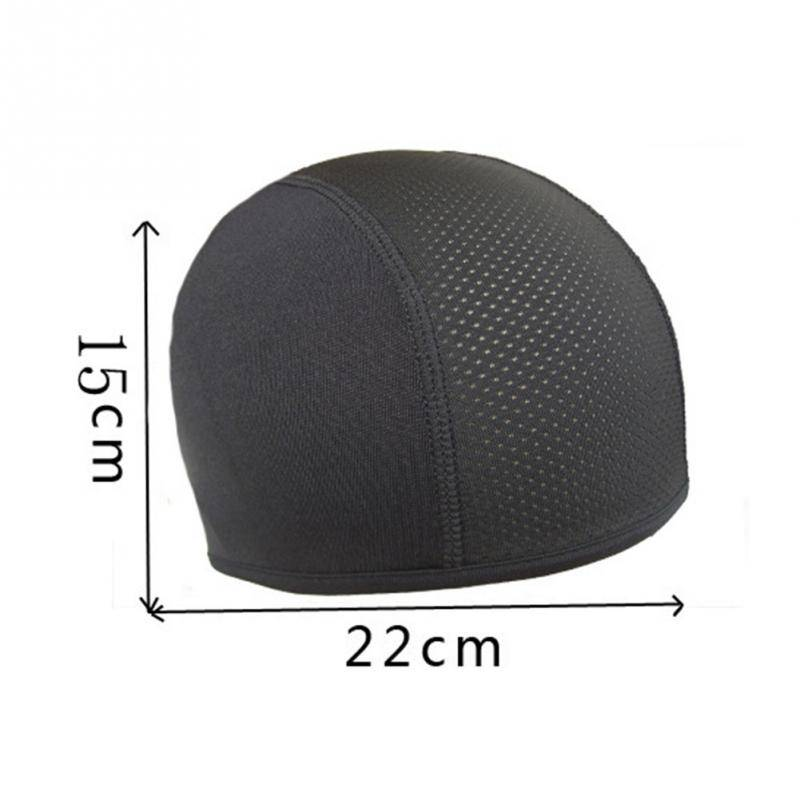 Anti-UV Sports Hat for Men and Women Womens Hats Mens Hats