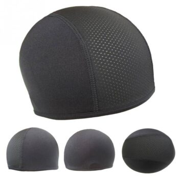 Anti-UV Sports Hat for Men and Women Womens Hats Mens Hats| The Athleisure