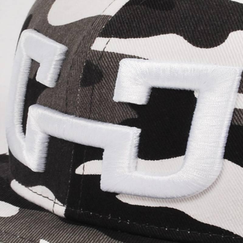 Unisex Sports Cap for Men and Women Womens Hats Mens Hats