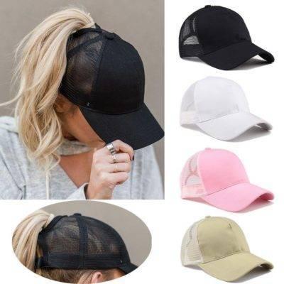 Sports Hat for Women Womens Hats