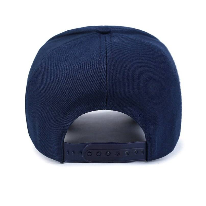 Running Hat for Men and Women Womens Hats Mens Hats