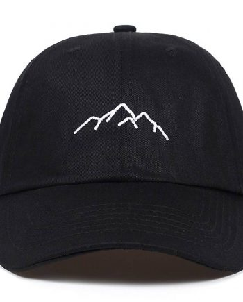 Mountain Sports Hat for Men and Women Womens Hats Mens Hats