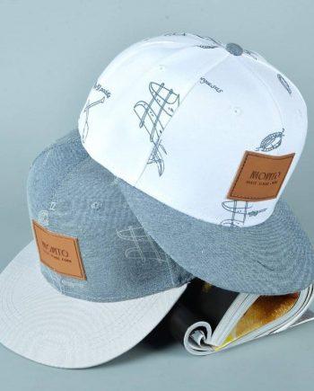 Sports Cap for Men and Women Womens Hats Mens Hats