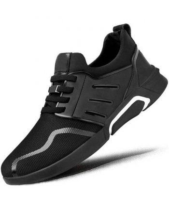Athletic Running Shoes for Men Mens Footwear