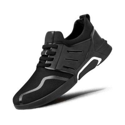 Athletic Running Shoes for Men Mens Footwear