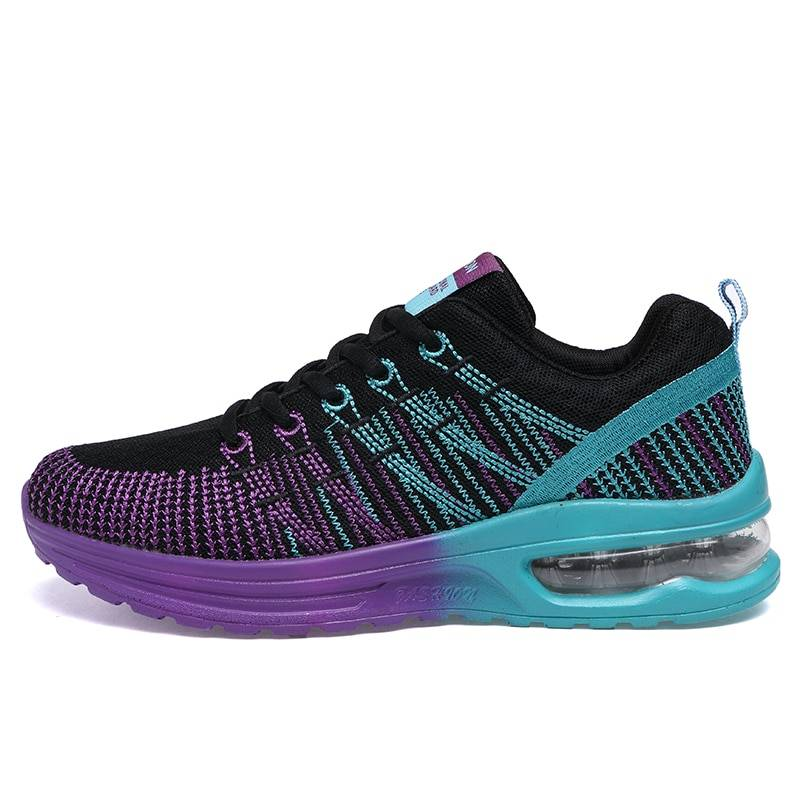 Sports Sneakers for Women Womens Footwear