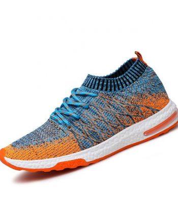 Sports Sneaker Shoes for Men Mens Footwear