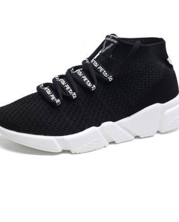 Running Sports Sneakers for Men Mens Footwear