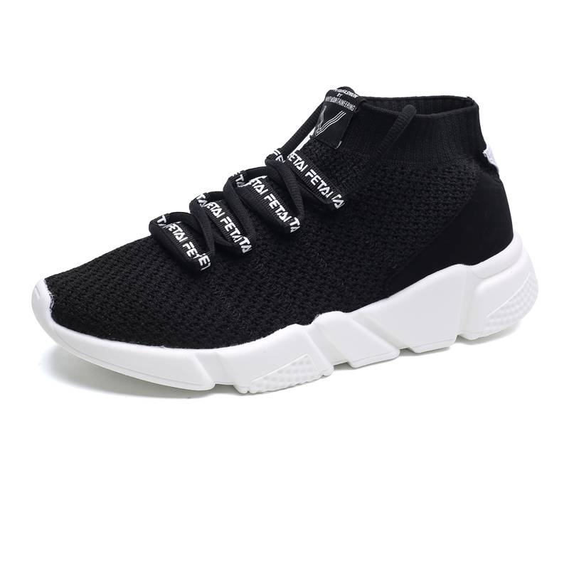 Running Sports Sneakers for Men Mens Footwear