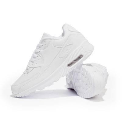 Air Cushion Sneakers for Women Womens Footwear