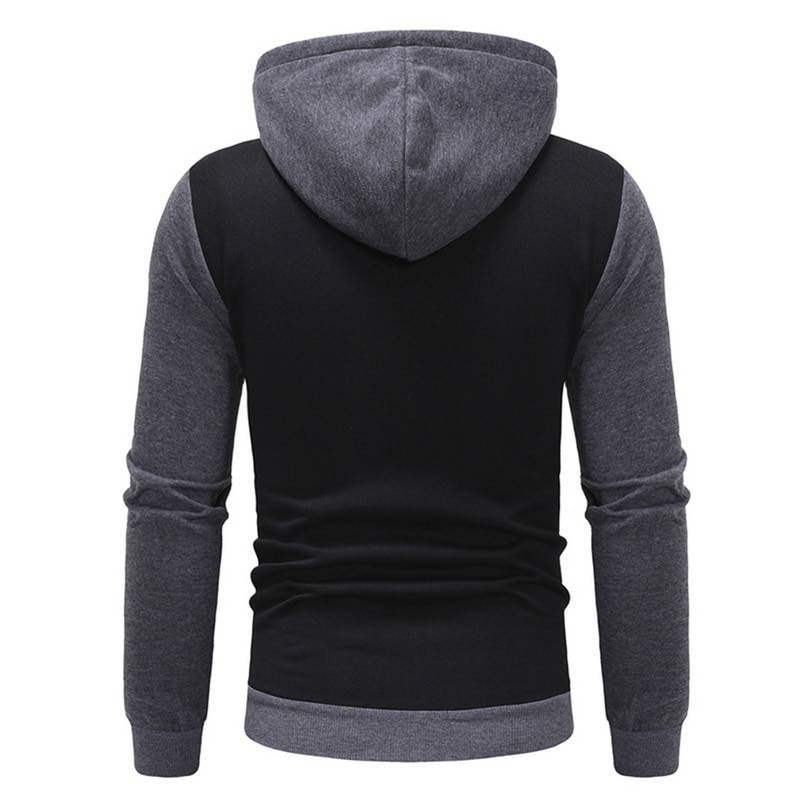 Fitness Tracksuit for Men Mens Clothing Suits