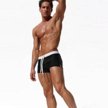 Beach Shorts for Men Mens Clothing Pants