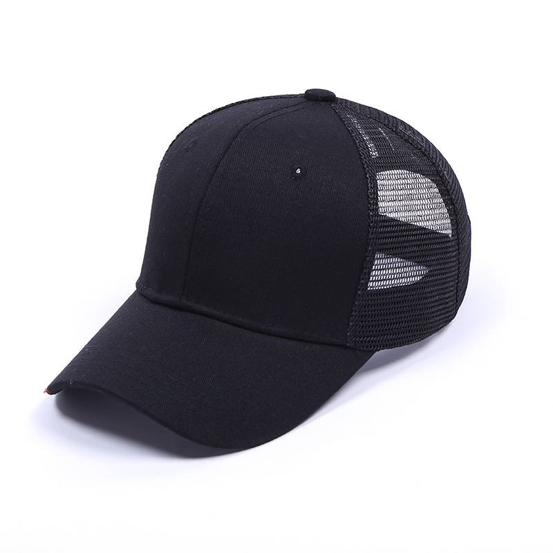 Sports Hat for Women Womens Hats