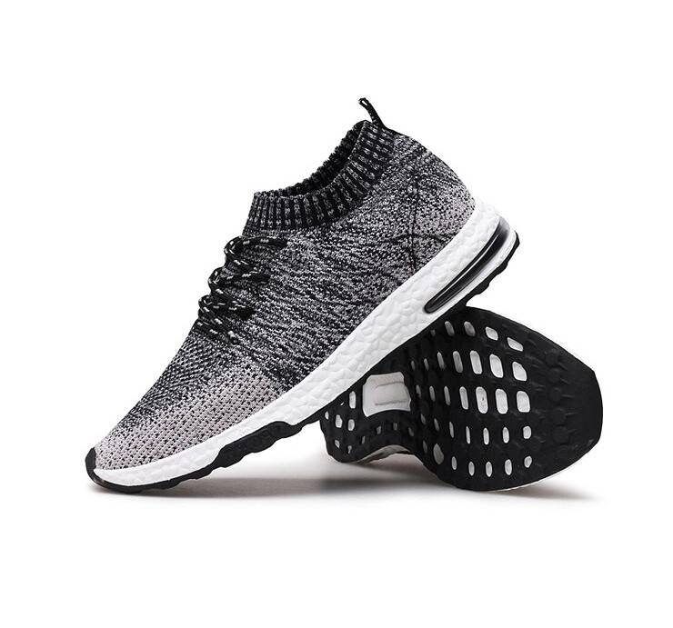 Sports Sneaker Shoes for Men Mens Footwear