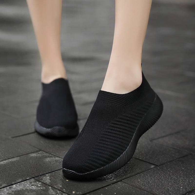 Sports Shoes for Women Womens Footwear
