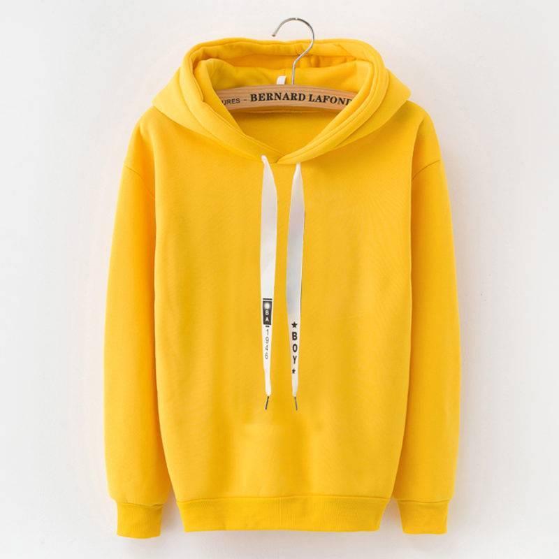 Hoodie for Women Womens Clothing Hoodies