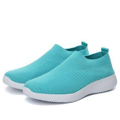 Sports Shoes for Women Womens Footwear