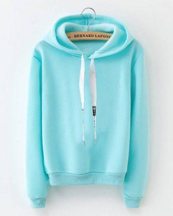 Hoodie for Women Womens Clothing Jackets & Hoodies