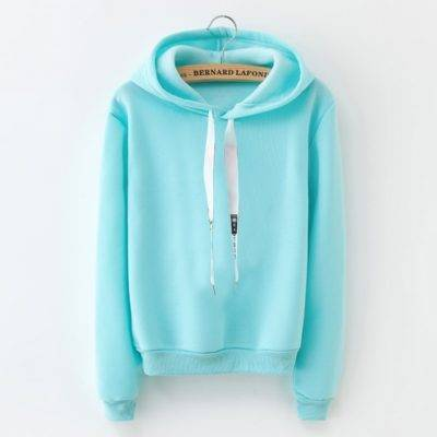 Hoodie for Women Womens Clothing Hoodies
