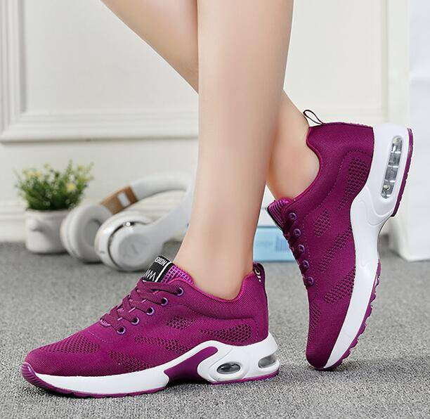 Athletic Running Shoes for Women Womens Footwear