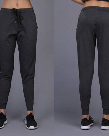 Workout Sweatpants for Women Womens Clothing Pants