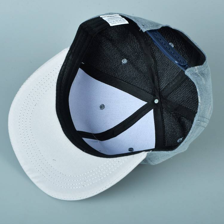 Sports Cap for Men and Women Womens Hats Mens Hats